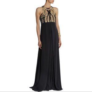 Diane Von Furstenberg New Darina Dress Size Medium